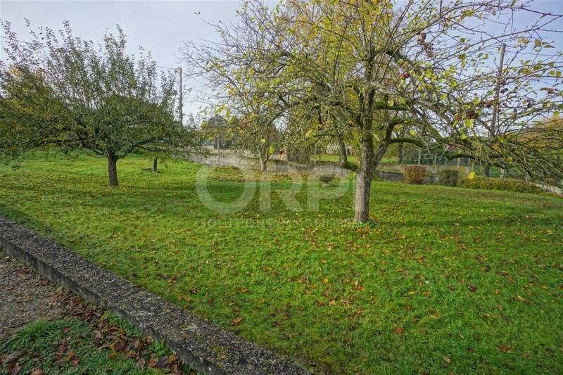 Sale house / villa Les andelys 207000€ - Picture 15