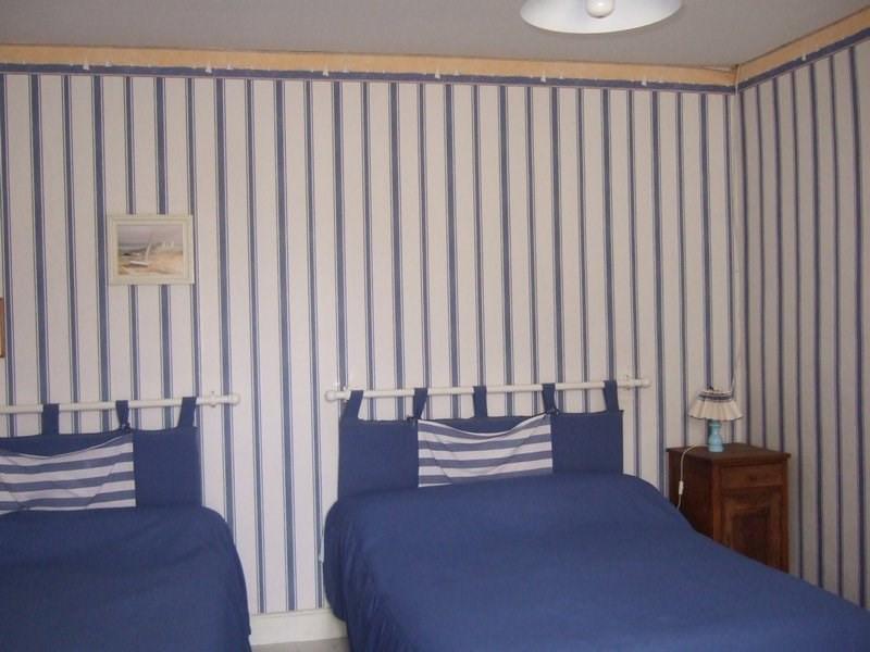 Revenda casa Grandcamp maisy 70000€ - Fotografia 4