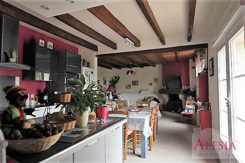 Vente maison / villa Châlons-en-champagne 170400€ - Photo 4