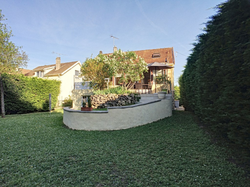 Sale house / villa Melun 298 000€ - Picture 5