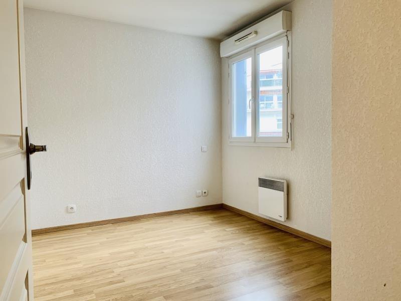 Vente appartement Pau 244000€ - Photo 3