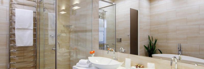 Vente appartement Saint-prix 284500€ - Photo 5