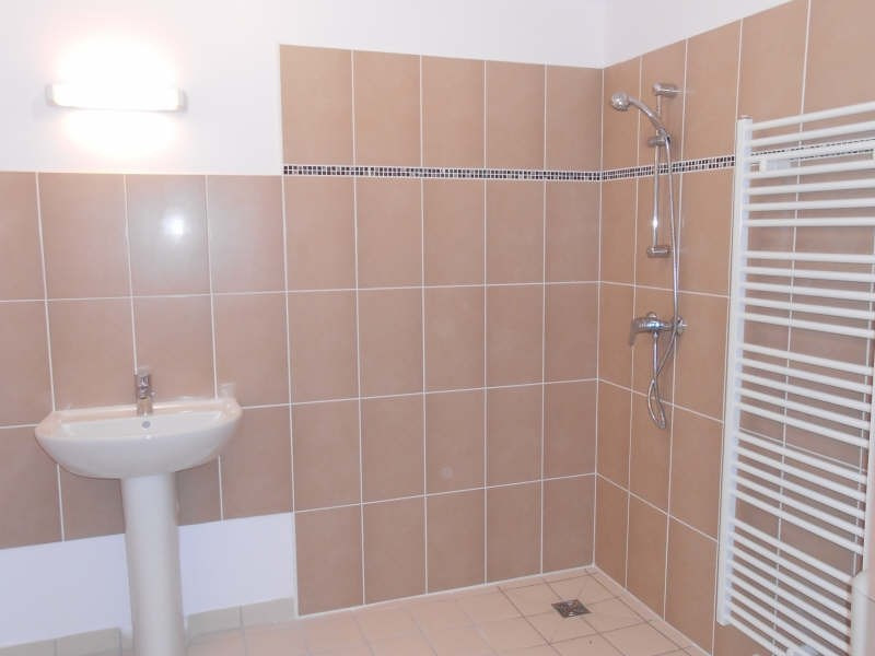 Rental apartment Fleury sur orne 725€ CC - Picture 4