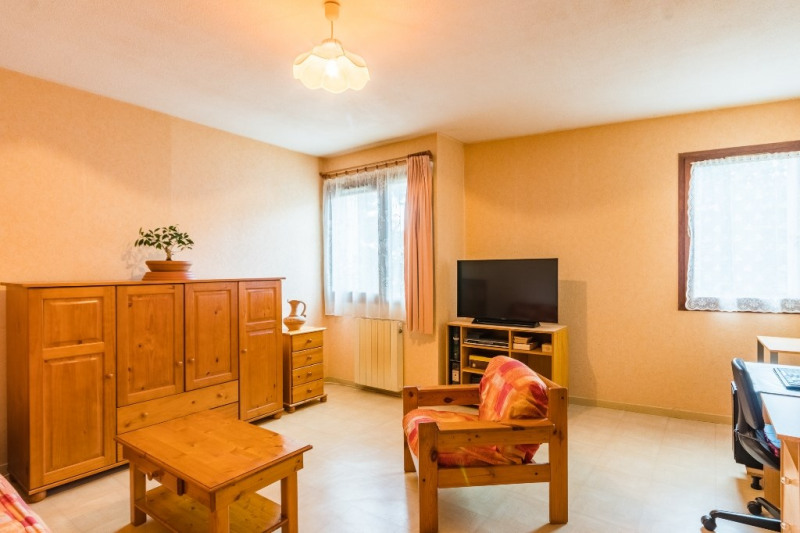 Vente appartement La rochette 98 440€ - Photo 4