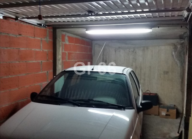Location parking Perpignan 90€ CC - Photo 2