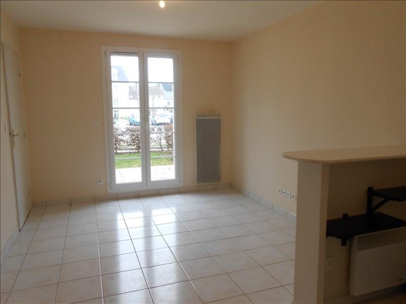 Rental apartment Falaise 335€ CC - Picture 3