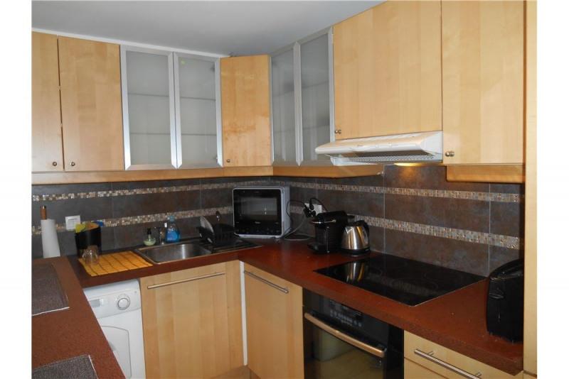 Sale apartment Charenton-le-pont 349000€ - Picture 16