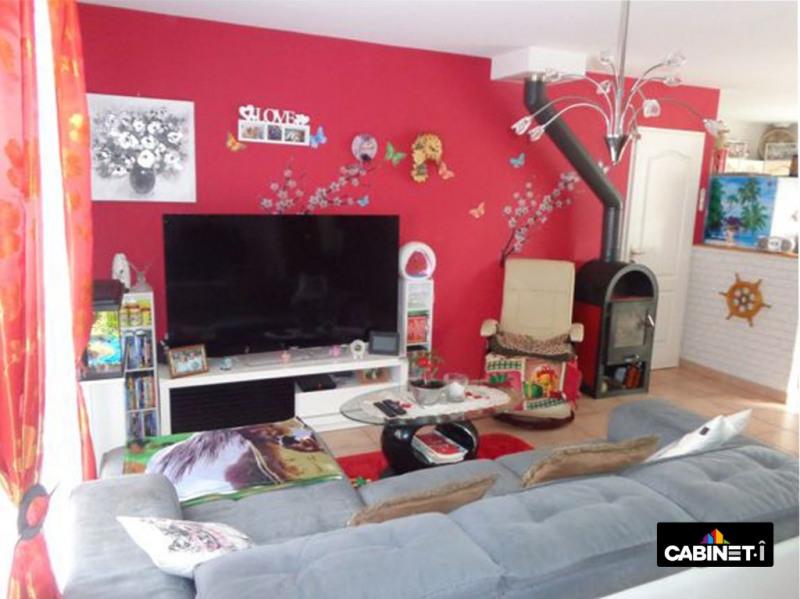Vente maison / villa Fay de bretagne 176900€ - Photo 2