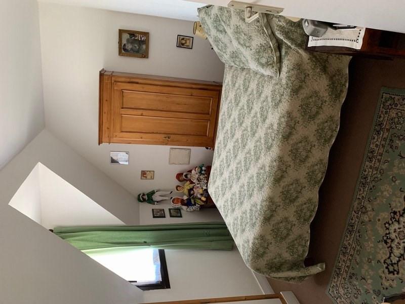 Vendita appartamento Deauville 222000€ - Fotografia 5