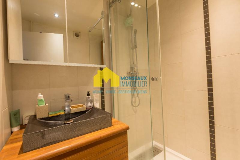 Sale apartment Saint michel sur orge 187000€ - Picture 6