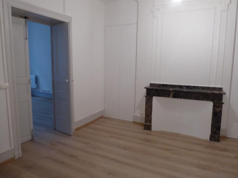 Vente appartement Montauban 176 000€ - Photo 5