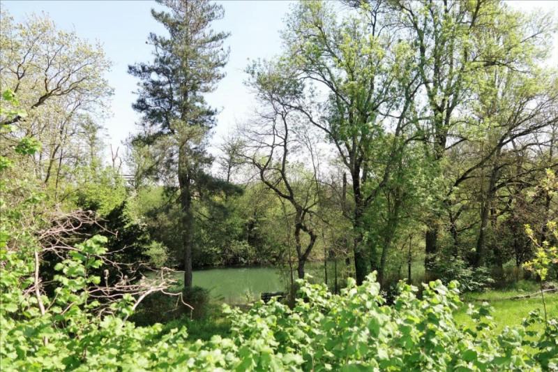 Vente maison / villa Graulhet 480000€ - Photo 9