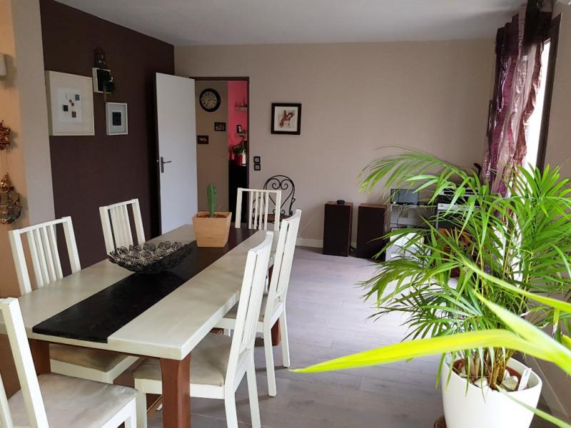 Vente maison / villa Livry gargan 355000€ - Photo 6