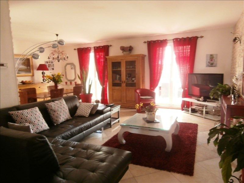 Sale house / villa Castres 327 000€ - Picture 3