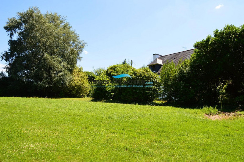 Vente maison / villa Bannalec 1€ - Photo 18