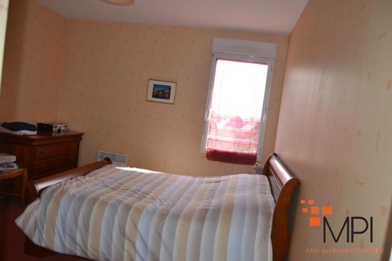 Vente appartement Mordelles 158840€ - Photo 5