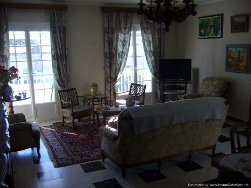 Vente maison / villa Bram 214000€ - Photo 4