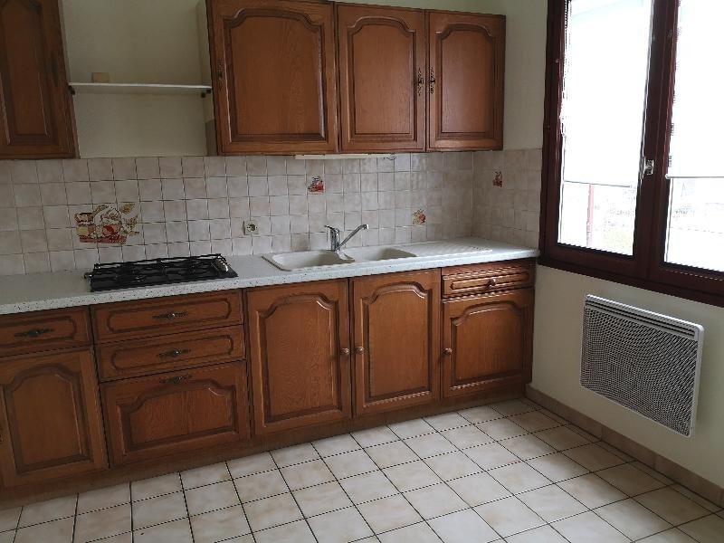 Vente maison / villa Cozes 174900€ - Photo 3