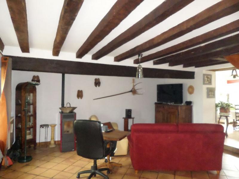 Produit d'investissement maison / villa La charite sur loire 289000€ - Photo 6
