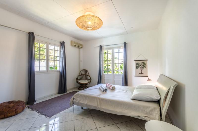 Sale house / villa Saint pierre 405000€ - Picture 11