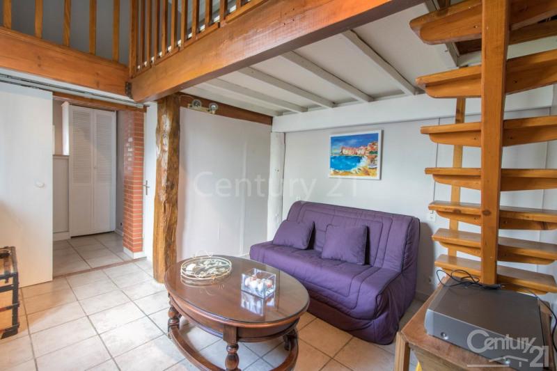 Sale house / villa Fonsorbes 350000€ - Picture 9