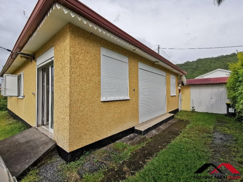 Vente maison / villa Saint joseph 194000€ - Photo 13