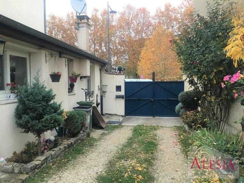 Sale house / villa Châlons-en-champagne 238000€ - Picture 11