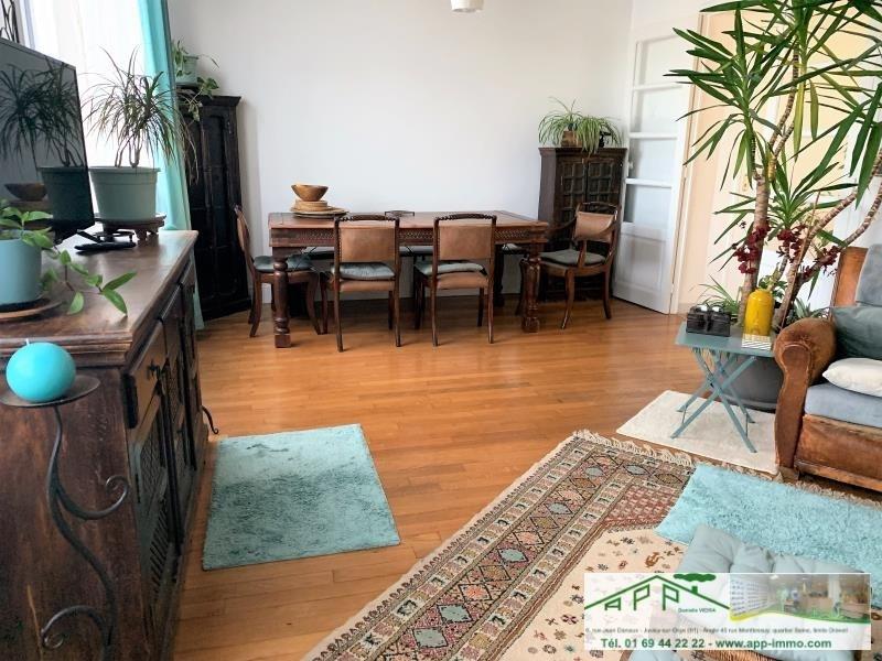 Sale house / villa Athis mons 429000€ - Picture 4