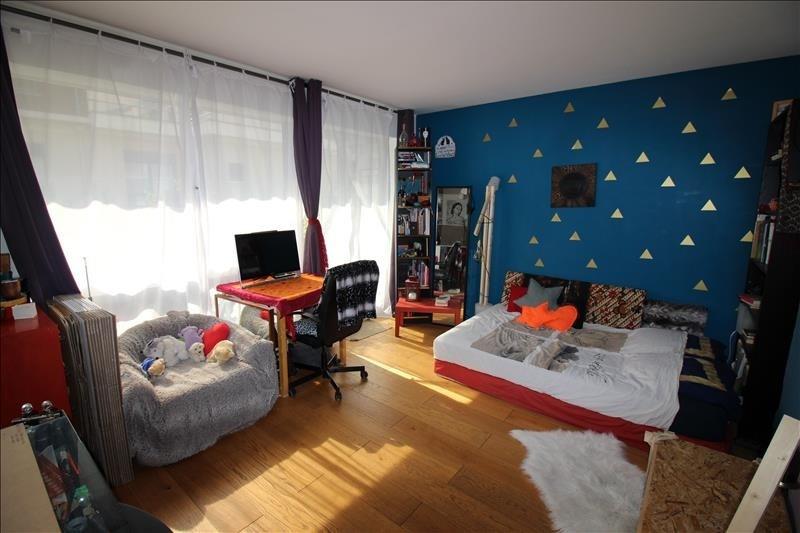 Sale apartment Boulogne billancourt 231000€ - Picture 5
