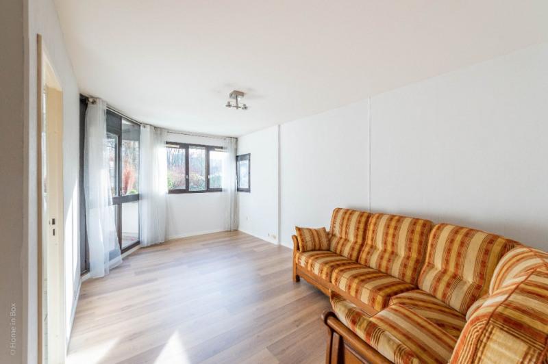 Vente appartement Champs sur marne 170000€ - Photo 6