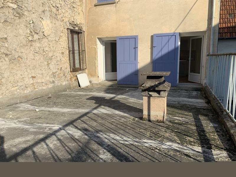 Sale building La ferte sous jouarre 189000€ - Picture 3