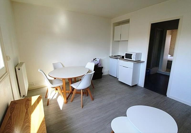 Location appartement Maurepas 775€ CC - Photo 2