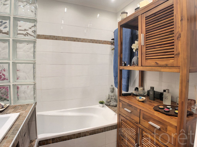 Vente appartement Menton 190 000€ - Photo 8