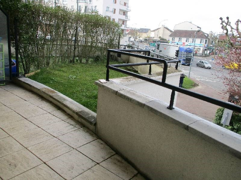 Vente appartement Boissy st leger 230 000€ - Photo 6