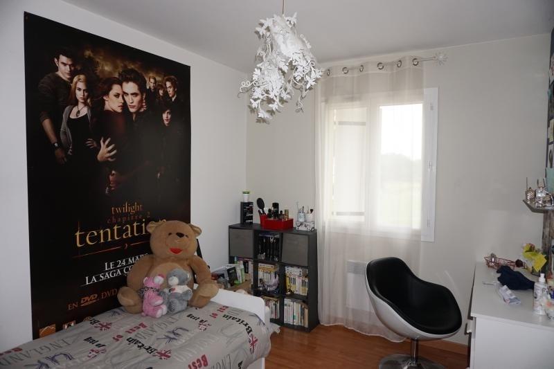 Sale house / villa St andre de cubzac 232500€ - Picture 6