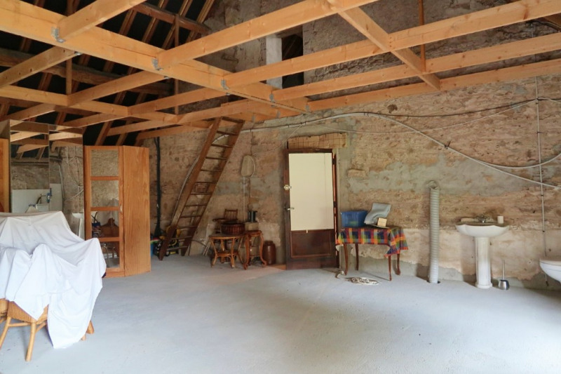 Sale house / villa Voudenay 166 000€ - Picture 13