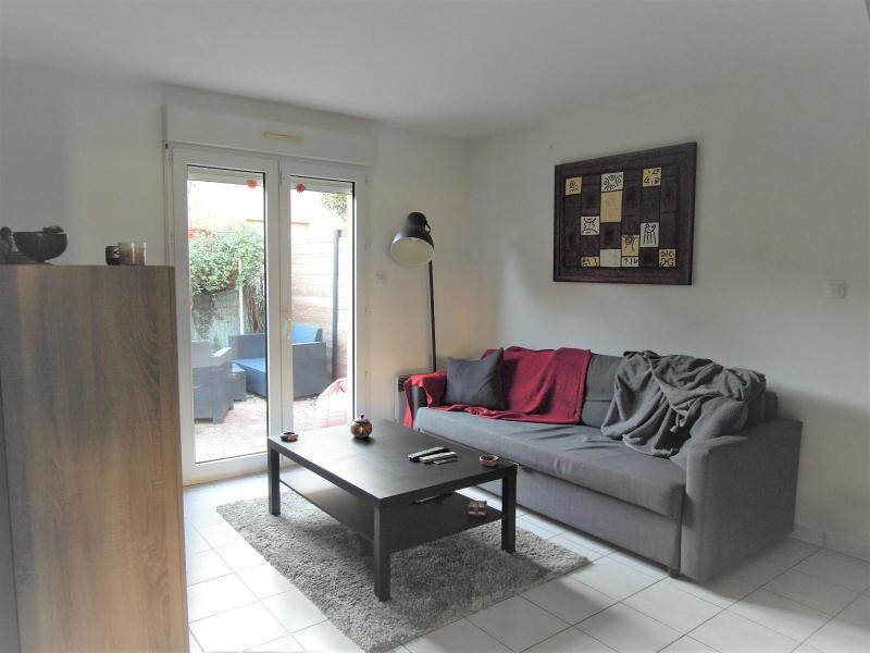 Location maison / villa Plaisance du touch 668€ CC - Photo 2