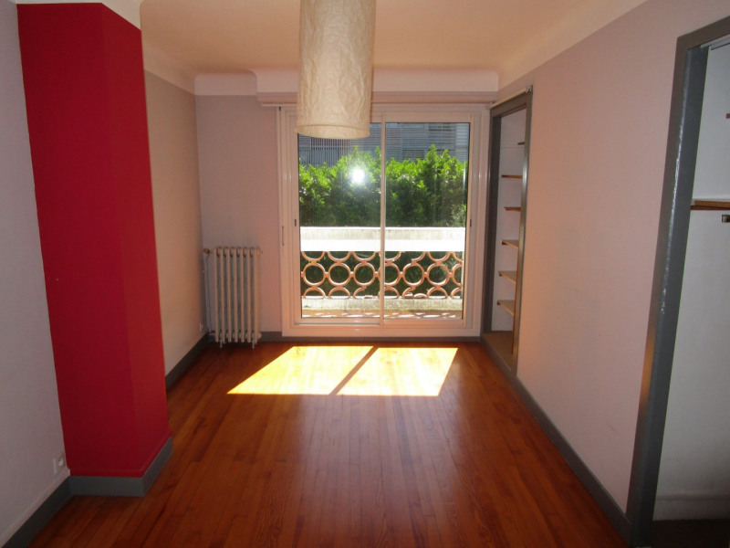 Rental house / villa Tarbes 1 150€ CC - Picture 9