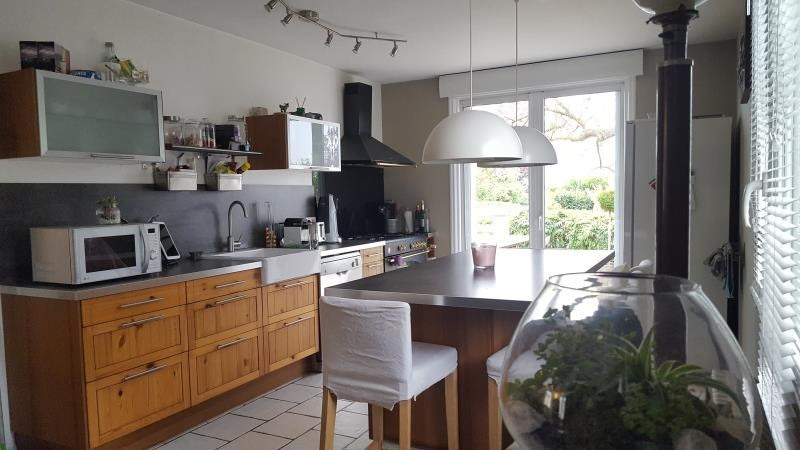 Vente maison / villa Vendôme 262000€ - Photo 5