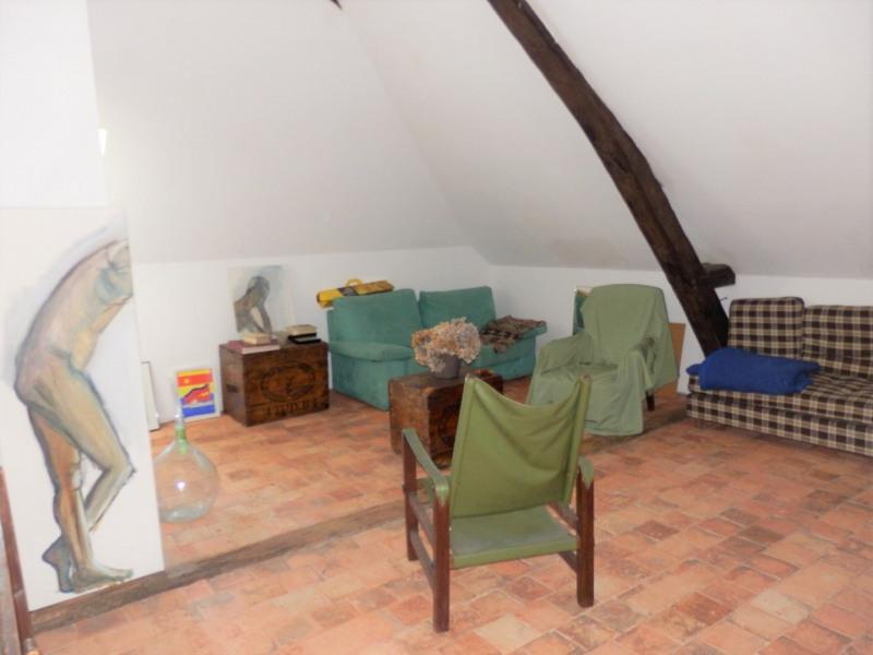 Sale house / villa Angers 345000€ - Picture 17