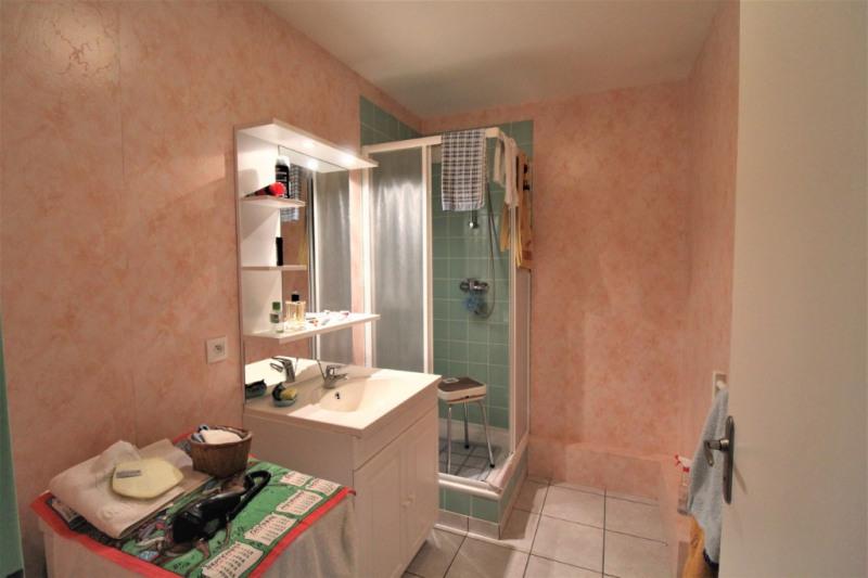 Vente appartement Sotteville les rouen 194000€ - Photo 5