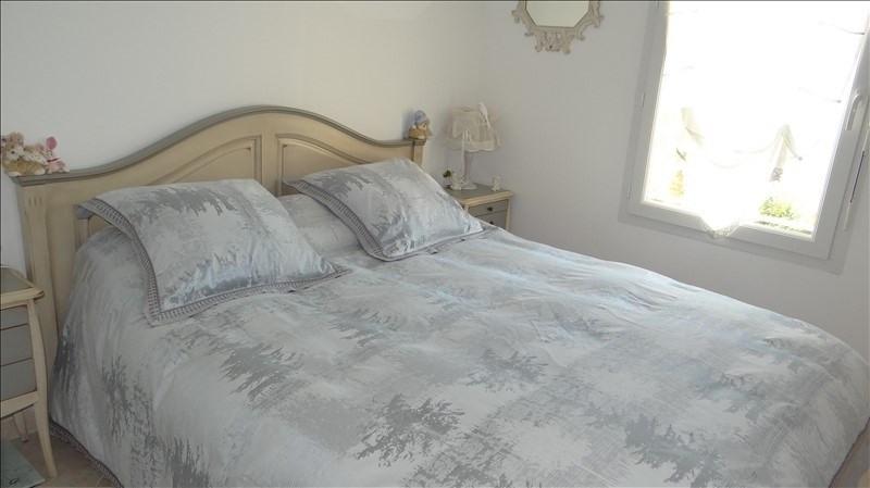 Sale apartment Cavalaire sur mer 229500€ - Picture 6