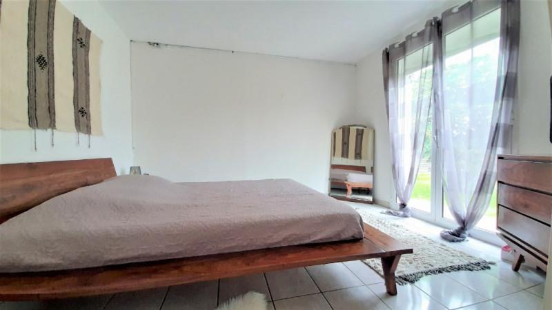 Sale house / villa Morlaas 197500€ - Picture 6