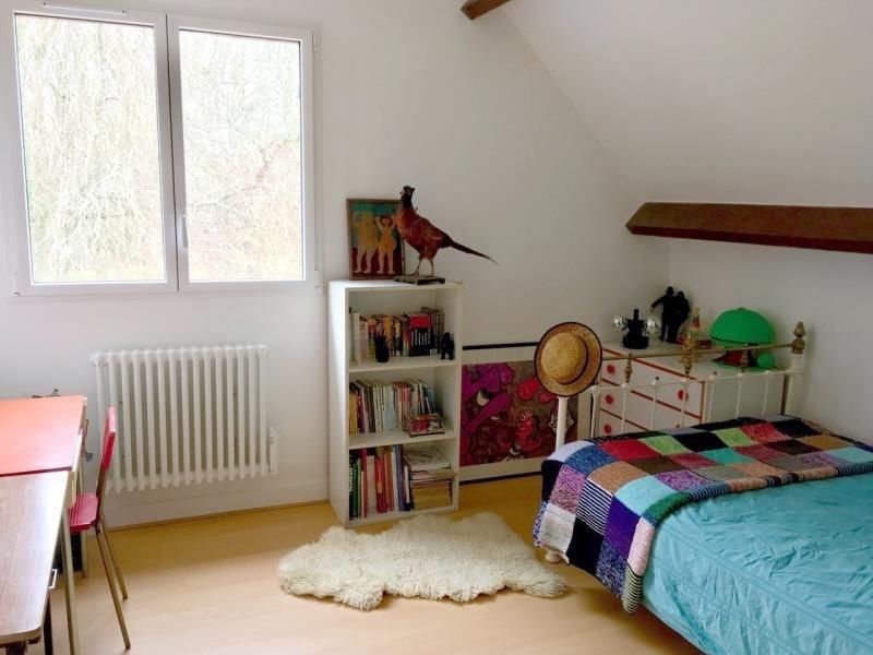 Vente maison / villa St gervais la foret 230000€ - Photo 9