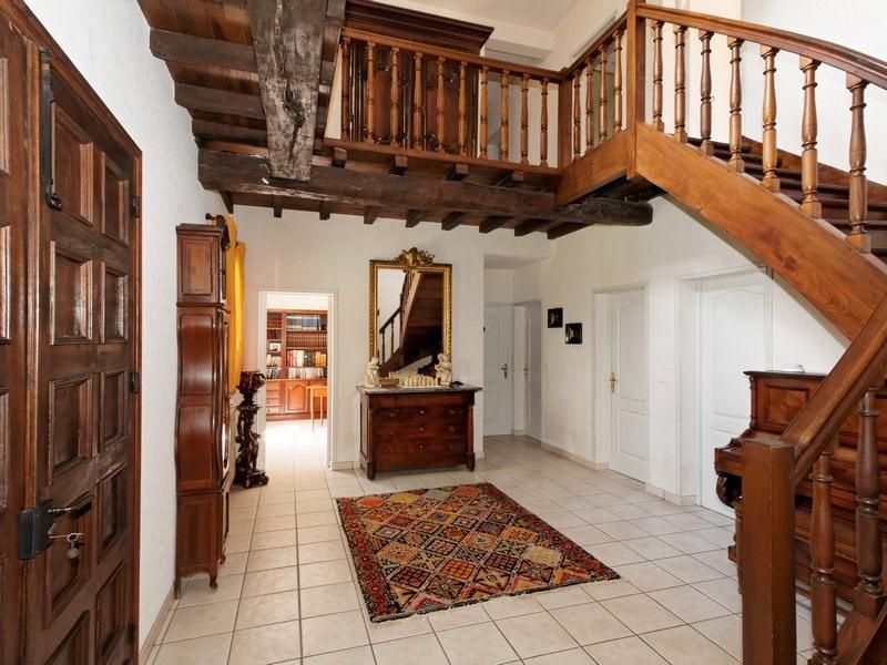Vente maison / villa Bon encontre 346000€ - Photo 5