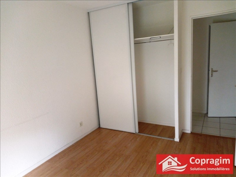 Rental apartment Montereau fault yonne 685€ CC - Picture 5