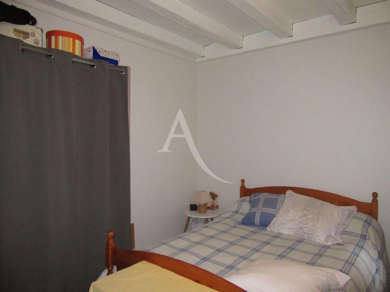 Vente appartement Trelissac 65000€ - Photo 5