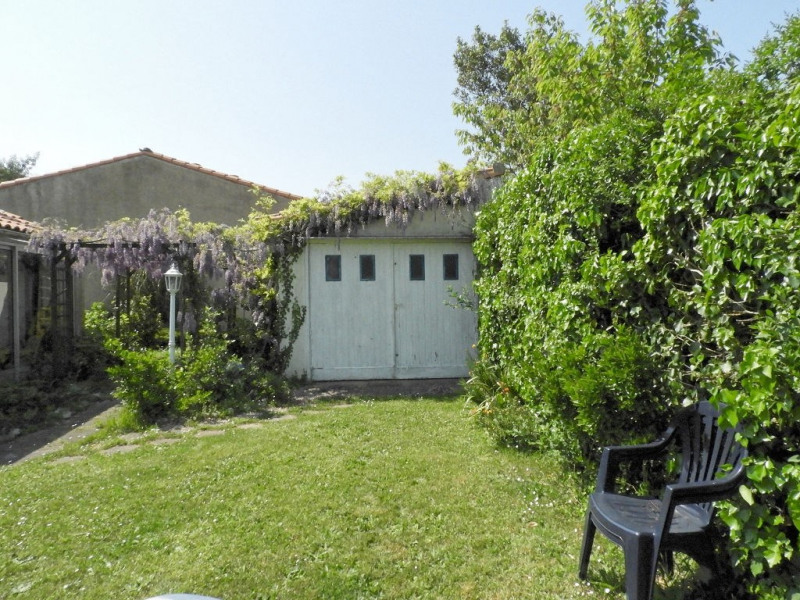 Sale house / villa Saint palais sur mer 268 800€ - Picture 14