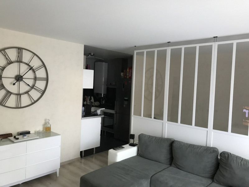 Vente appartement Claye souilly 150 000€ - Photo 3