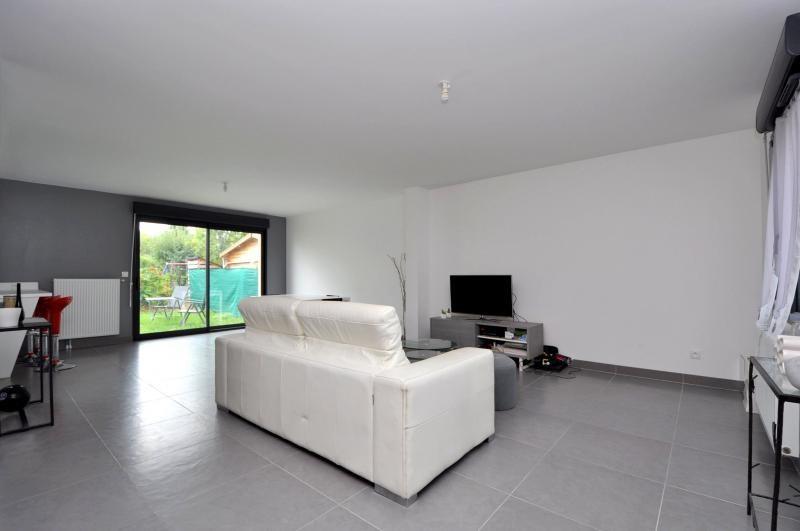 Sale house / villa Briis sous forges 369000€ - Picture 3